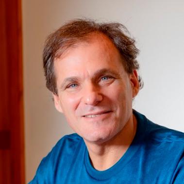 Mariano Morazzani, GoGol general director