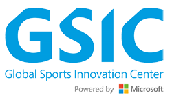 Logo GSIC