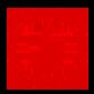 Icono Info