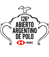 Icono Aberto Argentino do Polo 2021